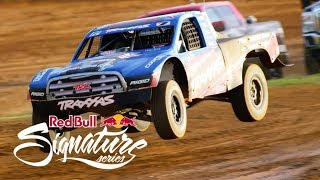 Crandon World Cup 2016 FULL TV EPISODE - Red Bull Signature Series by Red Bull