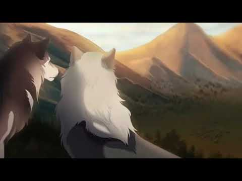 Video Alone- Anime wolves download in MP3, 3GP, MP4, WEBM, AVI, FLV January 2017