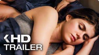 Nonton WHEN WE FIRST MET Trailer (2018) Netflix Film Subtitle Indonesia Streaming Movie Download