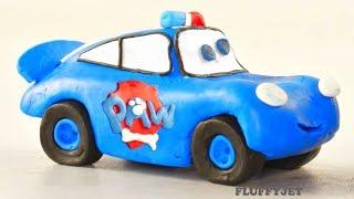 Video Disney cars play-doh petir mcqueen video paw patroli mengejar mainan dan permainan untuk anak-anak! MP3, 3GP, MP4, WEBM, AVI, FLV Agustus 2017