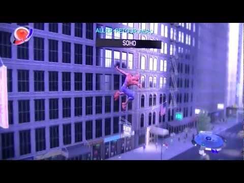spider man 3 xbox 360 venom