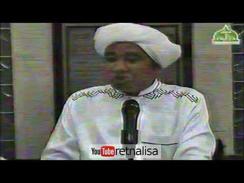 gratis download video - Guru Zuhdi Pengajian Malam Kamis 25 Oktober 2017