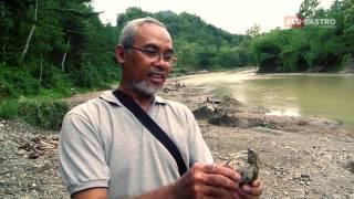 Video Berburu Batu di Sungai Luk Ulo MP3, 3GP, MP4, WEBM, AVI, FLV Januari 2019