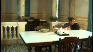 Dồng Sông Cuốn Lá - Video Cải Lương - FULL
