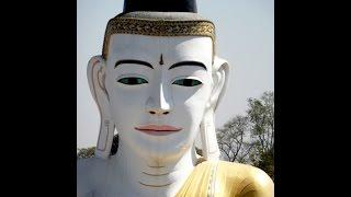 Pyay Myanmar  city images : Pyay / Myanmar / 2012