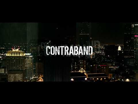 Contraband - Opening Scene (HD)