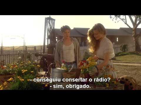 Filmes comédia romântica completos dublados 2016 - Dois corações e uma só batida - legendado 1991