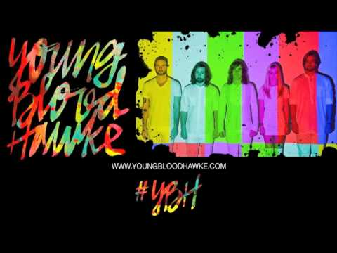 Youngblood Hawke 'Rootless' [audio]