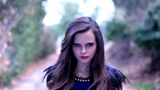 Tiffany Alvord - Blank Space