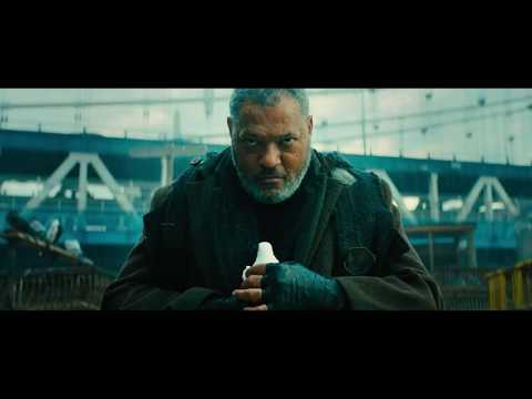 John Wick.... Chapter 3... Parabellum 2019 Movie .... Trailer .....Tranding......
