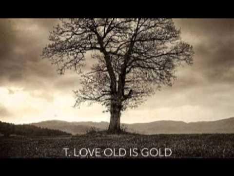 Tekst piosenki T.Love - 2005 po polsku