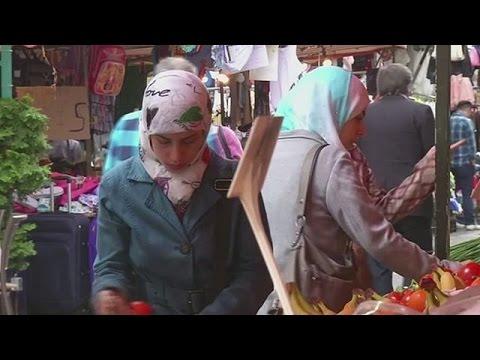 Αυστρία: Απαγόρευση σε μπούρκα και νικάμπ