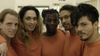 Video Transgender life in jail and on the street: 'That's my sister' MP3, 3GP, MP4, WEBM, AVI, FLV Agustus 2019