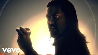 Pop Evil - Footsteps (Official Music Video)Purchase UP - http://smarturl.it/PEUP popevil.comhttps://www.facebook.com/popevilhttps://twitter.com/popevilhttps://instagram.com/popevilhttp://vevo.ly/QbzxaC