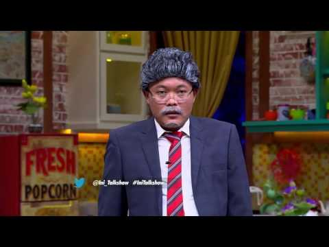 Download Ini Lawak Show Yang Bikin Ngakak HD Mp4 3GP Video and MP3