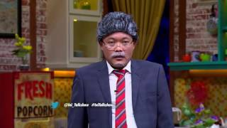 Video Ini Lawak Show Yang Bikin Ngakak MP3, 3GP, MP4, WEBM, AVI, FLV Oktober 2017