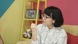 Video NGOBRYLS #9 | Cinta Segitiga : Sari WSATCC. MP3, 3GP, MP4, WEBM, AVI, FLV Mei 2019
