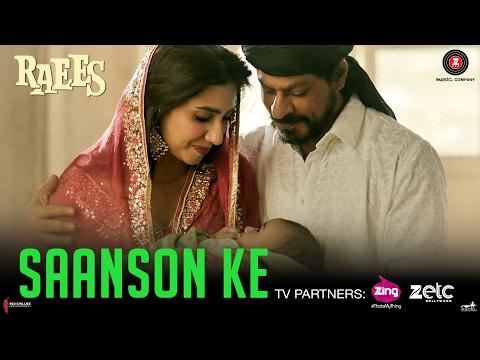 Saanson Ke (OST by KK)