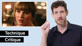 Movie Accent Expert Breaks Down 28 More Actors' Accents | WIRED