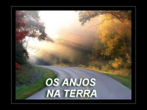 Mensagem de reflexão - OS ANJOS NA TERRA ( MENSAGEM DE REFLEXÃO) veja!!!! INSCREVA-SE NO CANAL