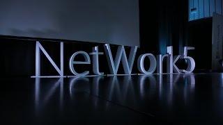 Microsoft Network 2015