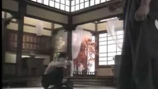 Chung Tử Đơn và phong cách Lý Tiểu Long [2]