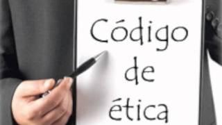 Ética del Administrador