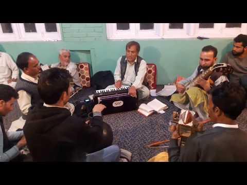 Sufism in kashmir| Part 10| Mahmood Waazi| Gift of life