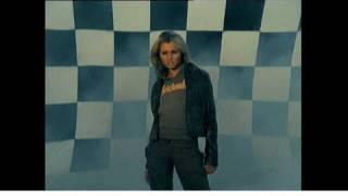 Novaspace feat. Adina Butar Stuck In The Shadow new videos