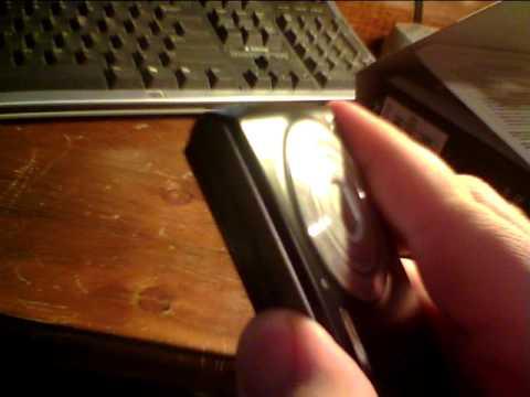 My New Sony Cybershot DSC-W510 Camera