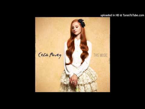 Celia Pavey - Feel Good Inc. lyrics