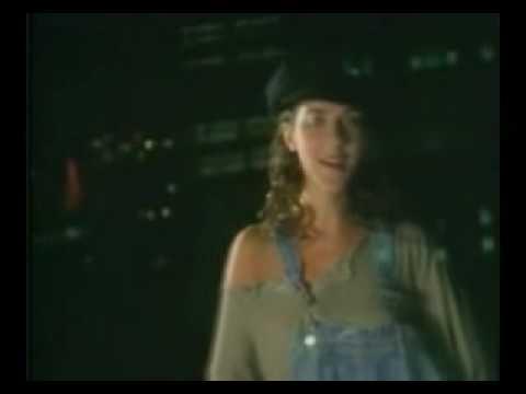 Tekst piosenki Celine Dion - Je danse dans ma tete po polsku