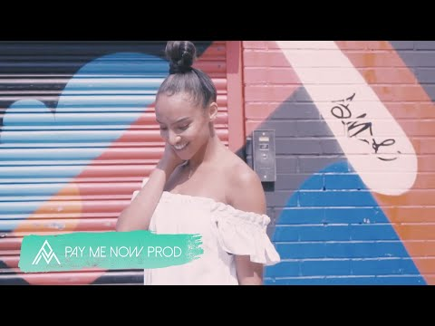 VIDEO: DJ Moh Green Ft. Dotman - I Want You