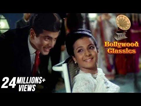 remix mohammad rafi music - Movie: Jeene Ki Raah (1969) Singer: Mohammed Rafi Music: Laxmikant Pyarelal Lyrics: Anand Bakshi Cast: Jeetendra, Tanuja, Jagdeep Director: L. V. Prasad Subs...