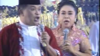 Video Wayang Kulit Dalang Ki. Manteb Sudarsono, lakon Sri  Boyong #5 MP3, 3GP, MP4, WEBM, AVI, FLV September 2018