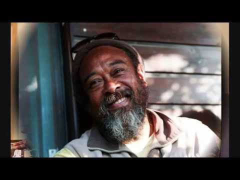 Mooji Quotes: Be Inside the Inside Self