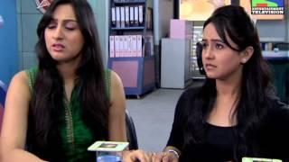 Khooni Daayan  Episode 965  14th June 2013