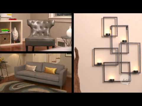Before and after living room makeover with new furniture for 60 minute makeover living room ideas