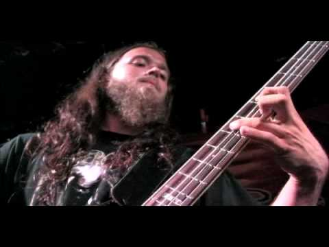 The Absence - Dead And Gone (OFFICIAL VIDEO) online metal music video by THE ABSENCE
