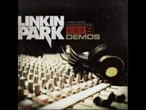 Linkin Park - Drum Song lyrics