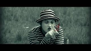 ERK - Mosi Tak Percaya (Music Video)