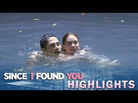 Since I Found You: Dani and Nathan's 'kilig' vacation   EP 14