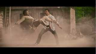 Nonton Rowdy Rathore   Official Trailer  Subtitled  Film Subtitle Indonesia Streaming Movie Download