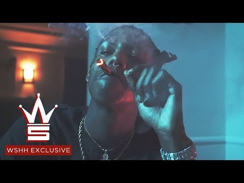"""Famous Dex """"My Year"""" (WSHH Exclusive - Official Music Video)"""