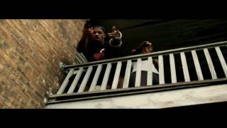 "Bae Bae Savo Ft 76Trey ""My Niggas Official Video Shot By Lawaun Films Like This Video Bros Like Instagram Pics/ Vids: ..."