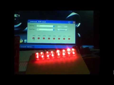 Arduino Playground - ArduinoUsers