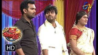 Video Sudigaali Sudheer Performance | Extra Jabardasth | 13th April 2018   | ETV Telugu MP3, 3GP, MP4, WEBM, AVI, FLV April 2018