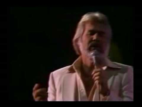 LBB gives you Kenny Rogers