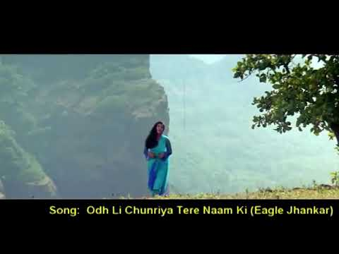 Video Hinde song jhankar salman khan22 download in MP3, 3GP, MP4, WEBM, AVI, FLV January 2017