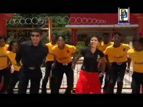 Video lal mandara.mp4 download in MP3, 3GP, MP4, WEBM, AVI, FLV January 2017